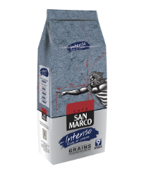 San Marco Intenso grains