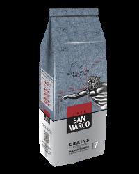 San Marco grains