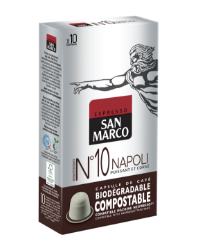 Napoli N°10
