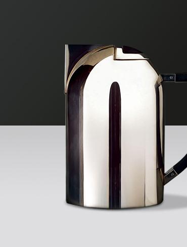 Mon Espresso Doux