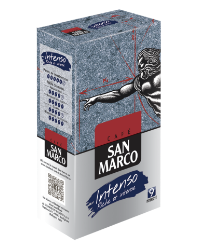 San Marco Intenso