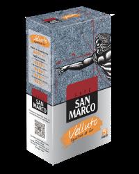San Marco Velluto