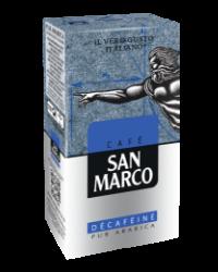 San Marco Décaféiné