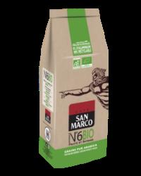 San Marco BIO grains