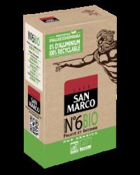 San Marco BIO N°6